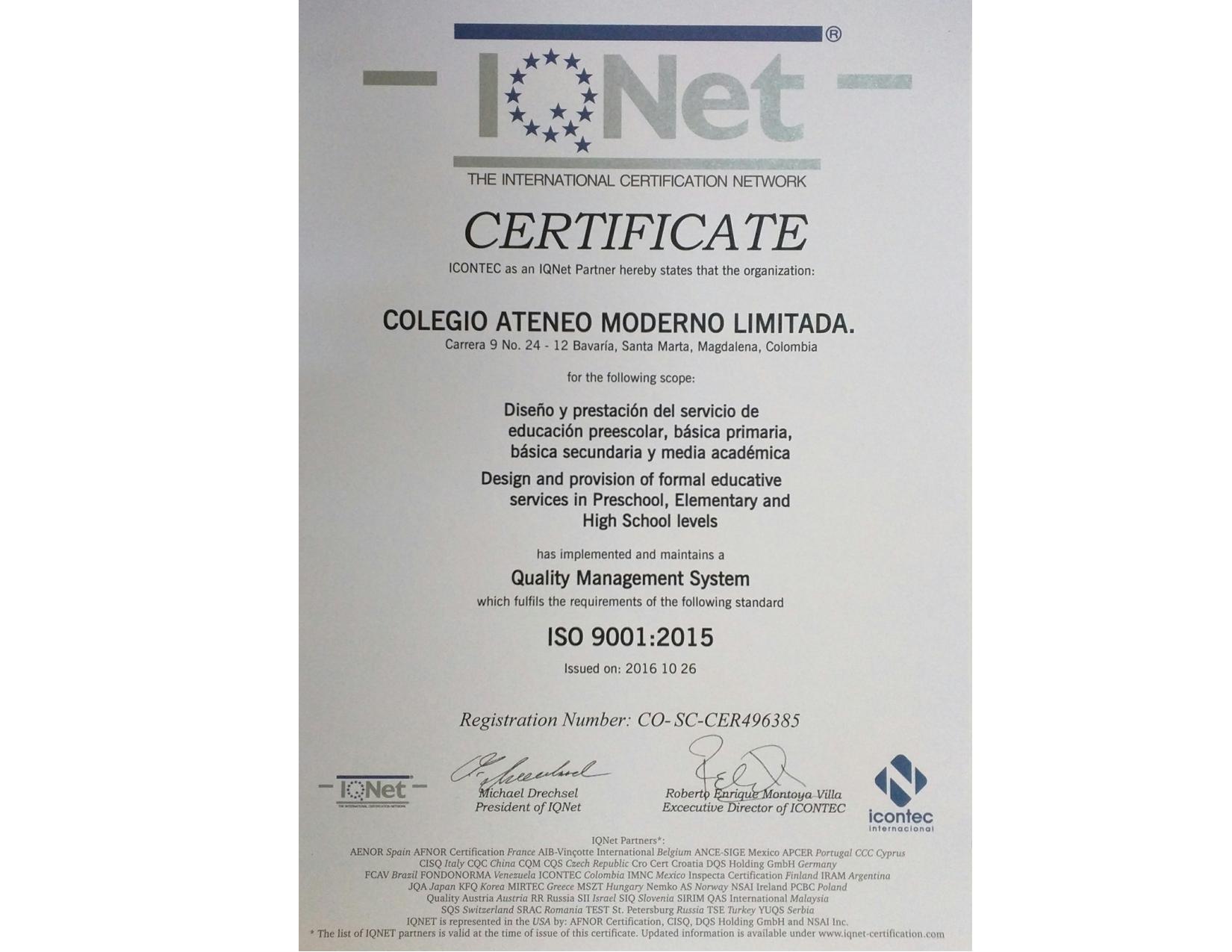 Certificado-1a