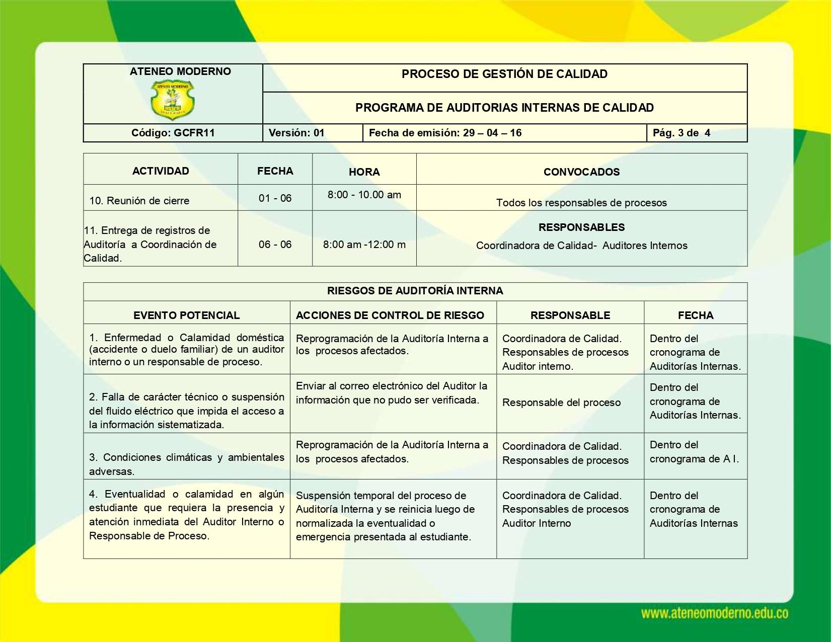 PROGRAMA AUDITORIA INTERNA 2019_page-0003