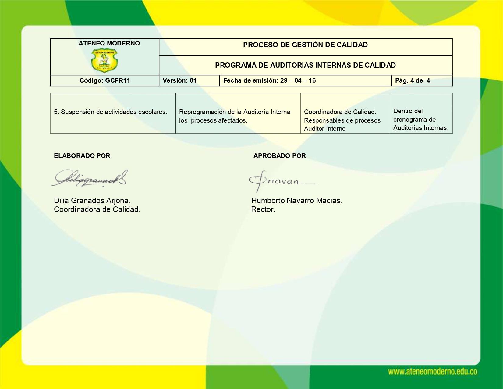 PROGRAMA AUDITORIA INTERNA 2019_page-0004